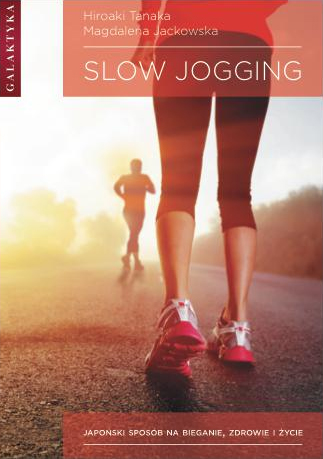 Slow Jogging Polska